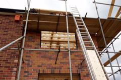 trusted extension quotes Acton